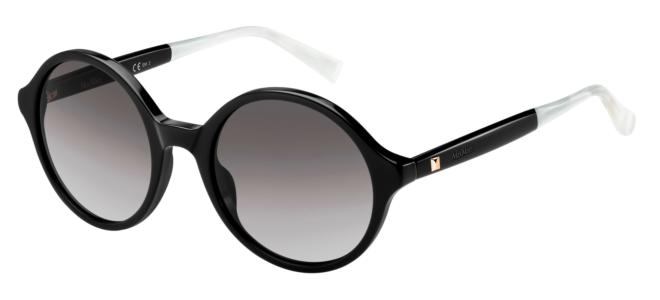 Max Mara MM LIGHT IV