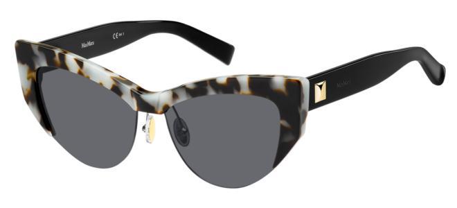 3f52a94c294 Max Mara Sunglasses