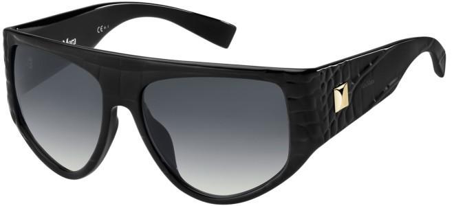 Max Mara sunglasses MM LINDA/G