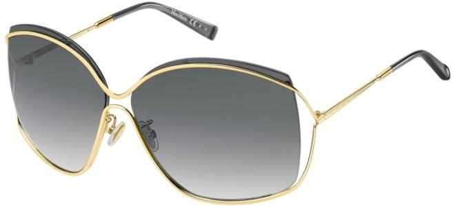 Max Mara sunglasses MM LINE II/G