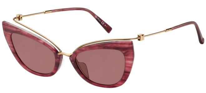 Max Mara MM MARILYN/G