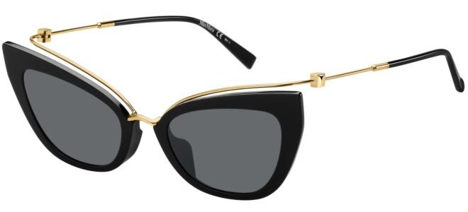 Max Mara sunglasses MM MARILYN/G
