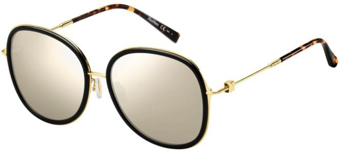 Max Mara MM MARILYN IFS