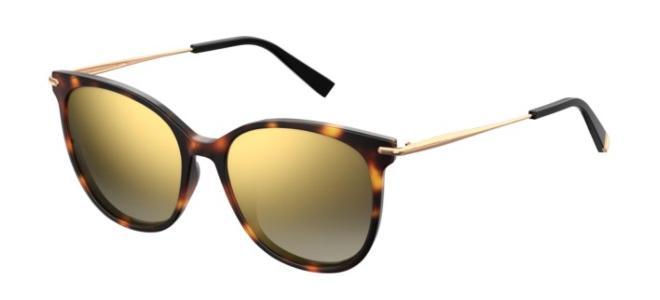 Max Mara sunglasses MM NEEDLE IX FS