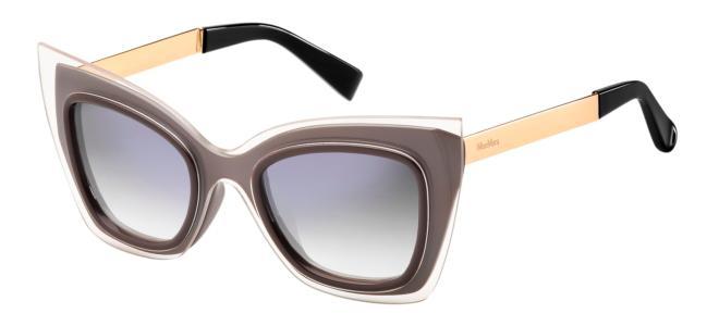 Max Mara sunglasses MM OVERLAP