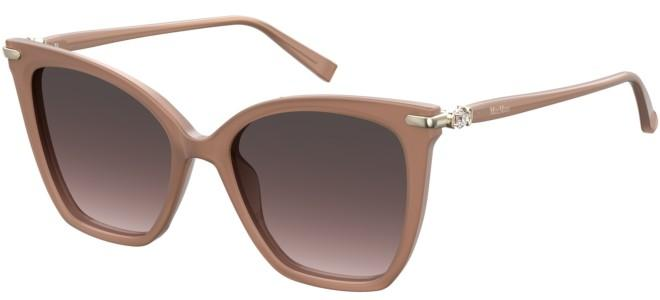 Max Mara MM SHINE III
