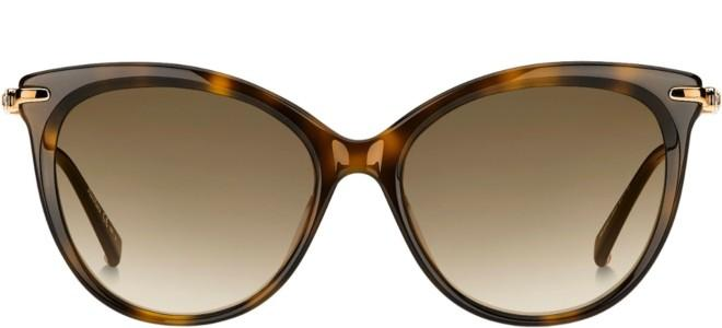 Max Mara MM SHINE II