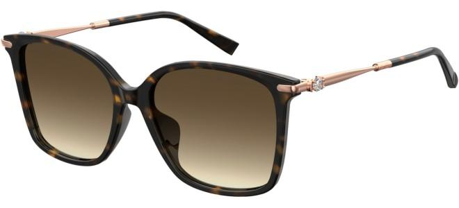Max Mara sunglasses MM SHINE IVFS