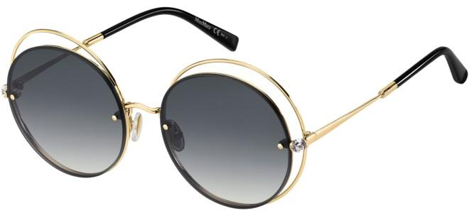 Max Mara sunglasses MM SHINE I