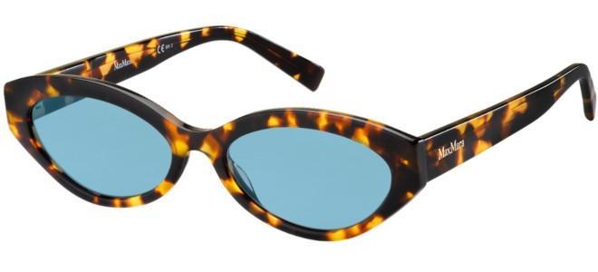 Max Mara zonnebrillen MM SLIM I