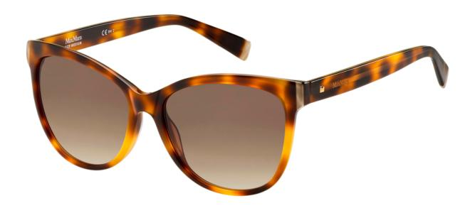 Max Mara sunglasses MM THIN