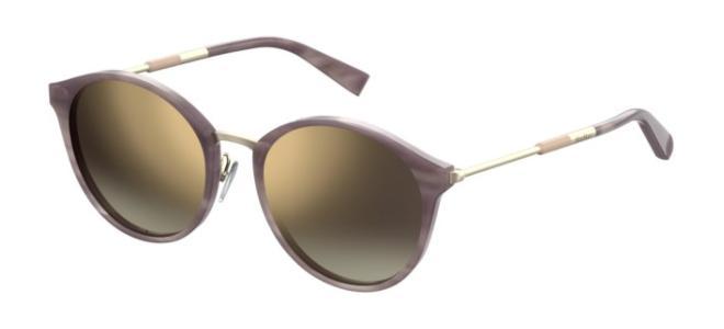 Max Mara sunglasses MM WAND FS