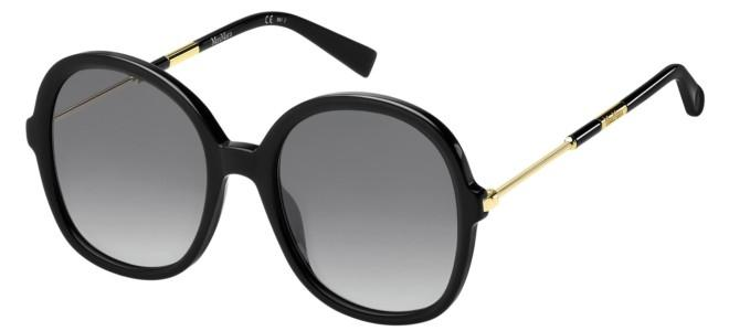 Max Mara sunglasses MM WAND III