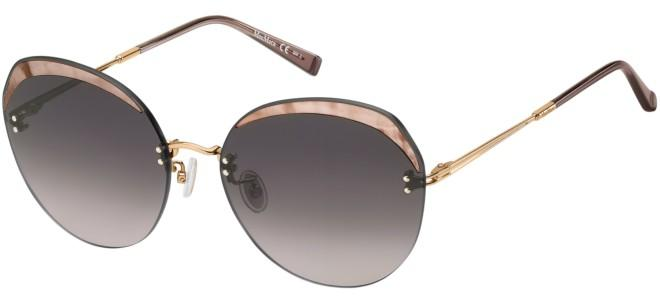 Max Mara MM WIRE IIIFS