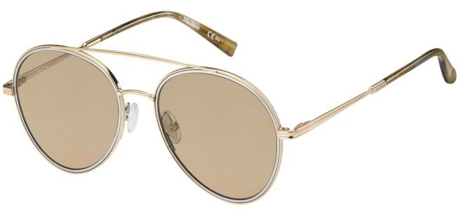 Max Mara sunglasses MM WIRE II