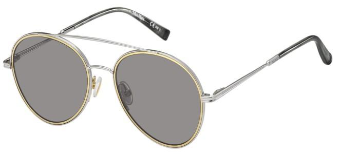 Max Mara MM WIRE II