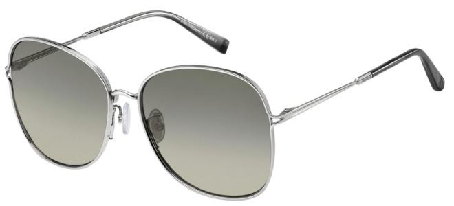 Max Mara MM WIRE II FS