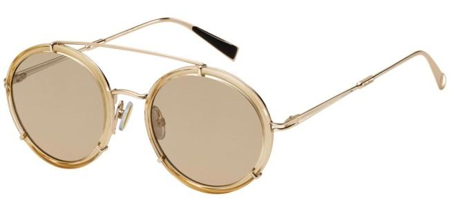 Max Mara sunglasses MM WIRE I