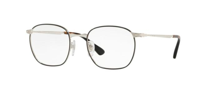 Persol briller 649 EVOLUTION PO 2450V