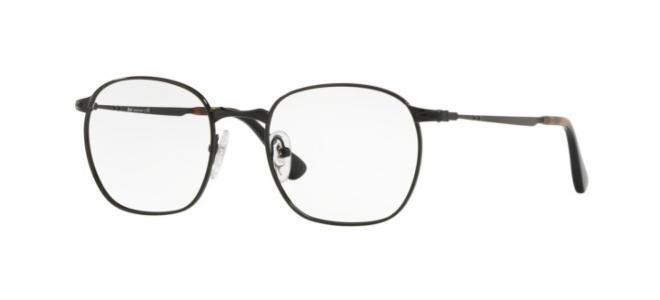 Persol brillen 649 EVOLUTION PO 2450V