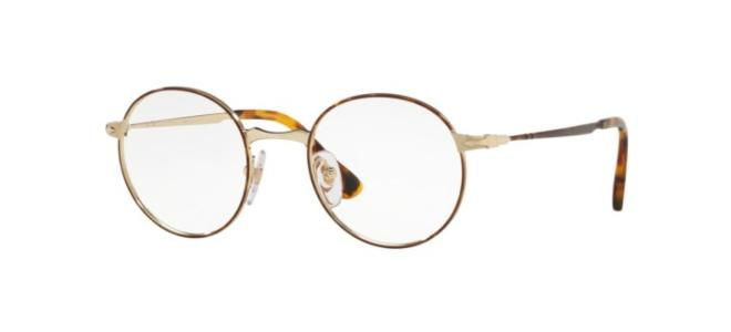 Persol brillen 649 EVOLUTION PO 2451V