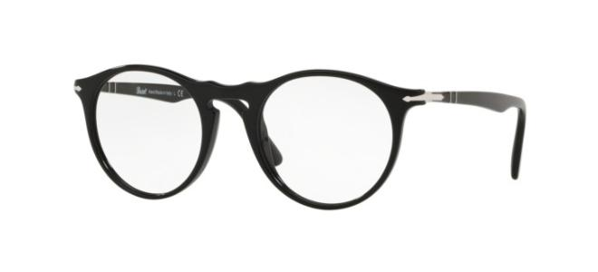 Persol eyeglasses 649 EVOLUTION PO 3201V