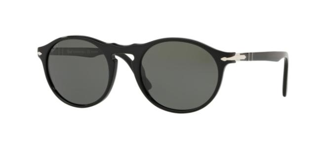 Persol sunglasses 649 EVOLUTION PO 3204S