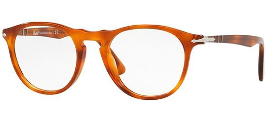 Occhiali da Vista Persol PO 3205V (1057) 9v8zg