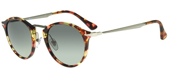 cfed54e1f0075 Persol Calligrapher Edition Po 3166s men Sunglasses online sale
