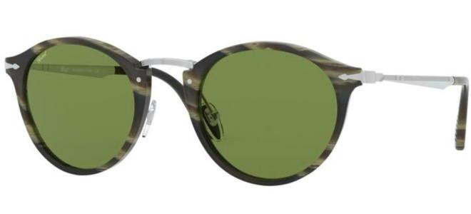Persol sunglasses CALLIGRAPHER EDITION PO 3166S