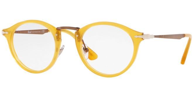 Persol brillen CALLIGRAPHER EDITION PO 3167V