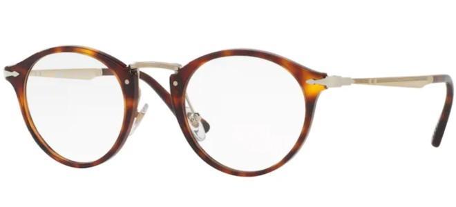 Persol eyeglasses CALLIGRAPHER EDITION PO 3167V