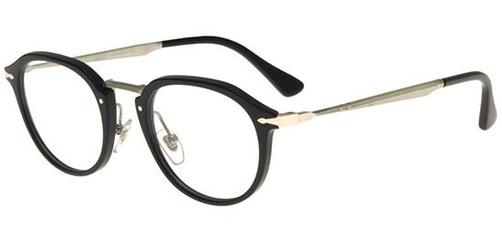 43624df0d6 Fashion Sunglasses  Top Brands Best Prices by Otticanet