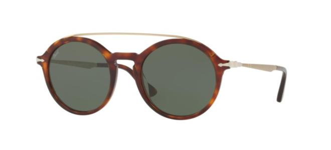 Persol CALLIGRAPHER EVOLUTION PO 3172S
