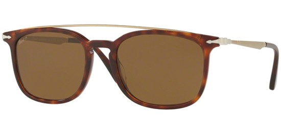 Persol CALLIGRAPHER EVOLUTION PO 3173S