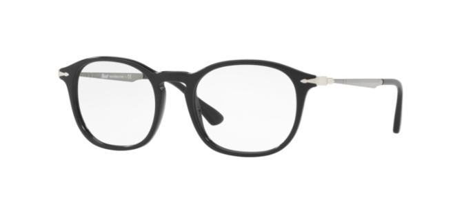 Persol CALLIGRAPHER EVOLUTION PO 3179V