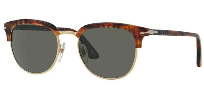 Persol CELLOR SERIES PO 3105S