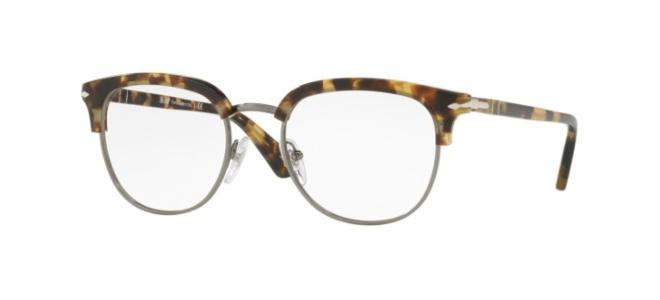 Persol CELLOR SERIES PO 3105VM