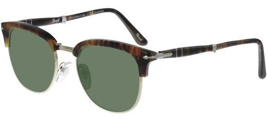 Persol CELLOR SERIES PO 3132S FOLDING
