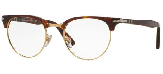 Persol briller CELLOR SERIES PO 8129V