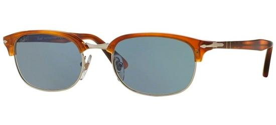 Persol CELLOR SERIES PO 8139S
