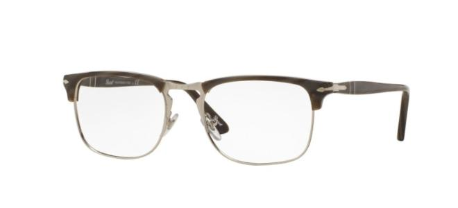 Persol CELLOR SERIES PO 8359V