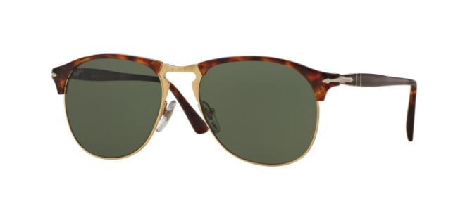 Persol CELLOR SERIES PO 8649S