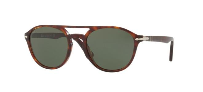 Persol solbriller DOUBLE BRIDGE PO 3170S