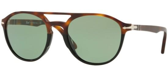 Persol DOUBLE BRIDGE PO 3170S
