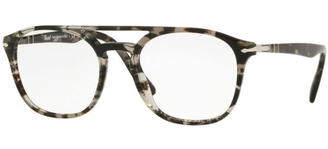 Persol DOUBLE BRIDGE PO 3175V