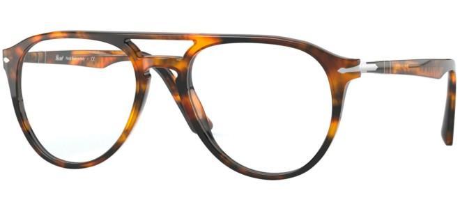Persol eyeglasses EL PROFESOR ORIGINAL PO 3160V CASA DE PAPEL