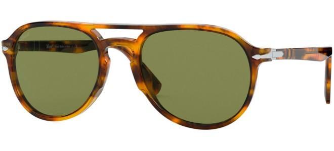 Persol sunglasses EL PROFESOR SERGIO PO 3235S CASA DE PAPEL