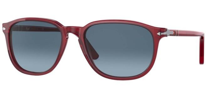 Persol sunglasses GALLERIA PO 3019S