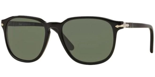 Persol solbriller GALLERIA PO 3019S
